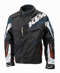 RACE_LIGHT_PRO_JACKET_BLACK-320