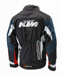 RACE_LIGHT_PRO_JACKET_BL_BACK-320