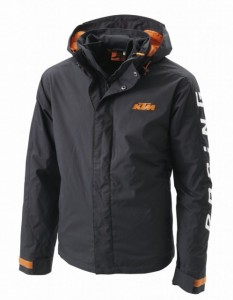 3PW145120X_MENS_OUTDOOR_JACKET.tif_1024
