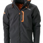 TWO 4 RIDE JACKET 14