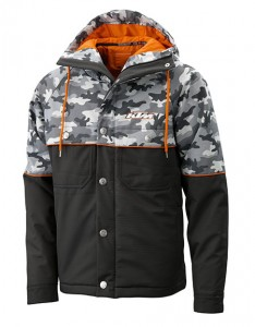 3PW156120X-HIDDEN-JACKET