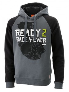 3PW156410X-READY-TO-RACE-HOODIE(1)