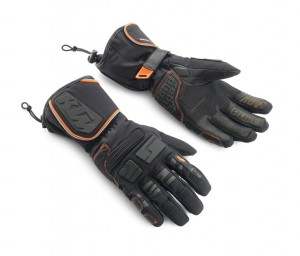 3PW141720X-PURE-ADVENTURE-GLOVES-14