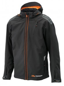 3PW151140X-TWO-4-RIDE-JACKET