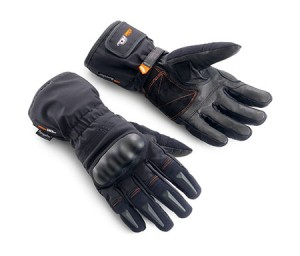 3PW151720X-HQ-ADVENTURE-GLOVES(1)