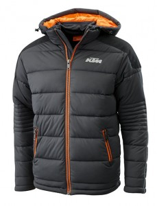 3PW155110X-PADDED-JACKET(2)