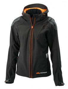 3PW158110X-WOMEN-TWO-4-RIDE-JACKET